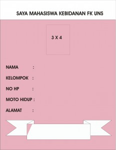 cover_note[1]